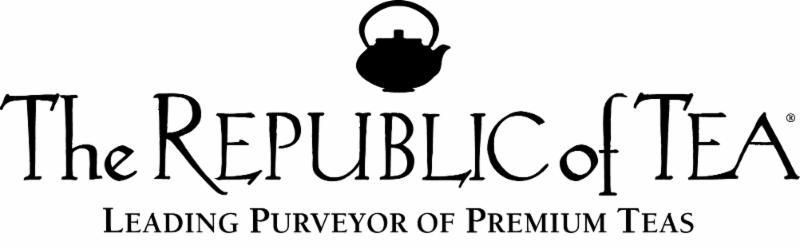 repub-logo