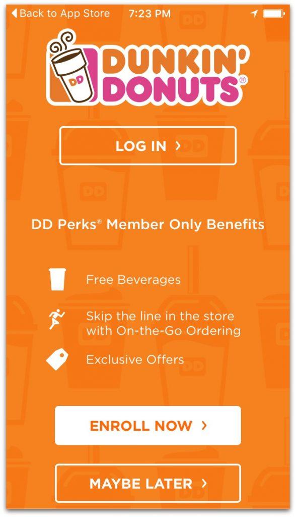 dd-app