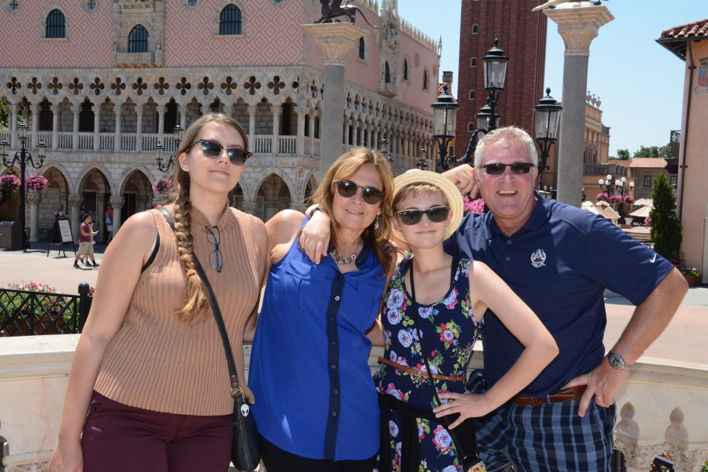 Walt Disney World is a magical place- but it's even more magical with a little guidance. We've been visiting the parks for years, but this trip felt like an entirely new way to enjoy the Parks.