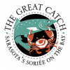 Join Me at The Great Catch with Florida WineFest