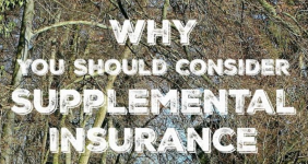 Why You Should Have Supplemental Insurance