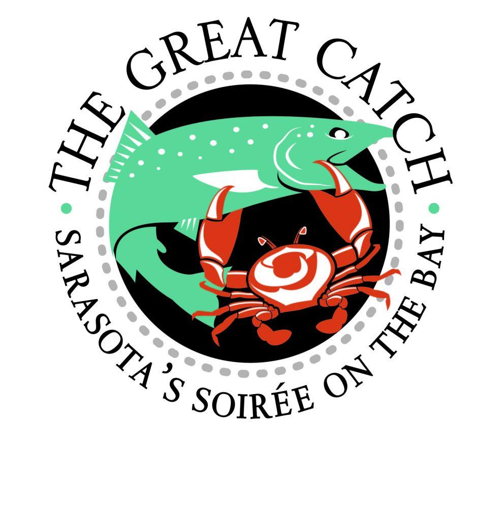 thegreatcatch_logo