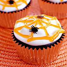 These Weight Watchers Halloween recipes will help you enjoy the holiday right along with your friends! You don't have to tell them this is Weight Watchers!