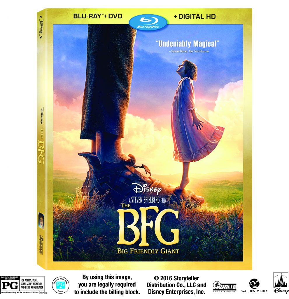 bfg_theprintblu-ray_beauty_shotworldwide6_75