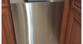 Why I Love the Samsung StormWash Dishwasher