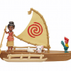 Great CyberMonday Deals on Moana Toys from the Disney Store!