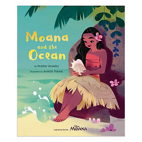 moana-book