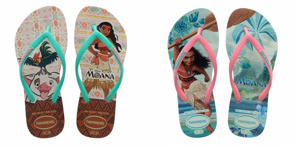 moana-flips-better