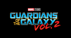 Guardians of the Galaxy Vol 2 Trailer! #GOTG #GOTGvol2