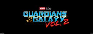 Guardians of the Galaxy Vol 2 Trailer! #GOTG #GOTGvol2