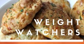 The Most Popular Weight Watchers Christmas Side Dishes