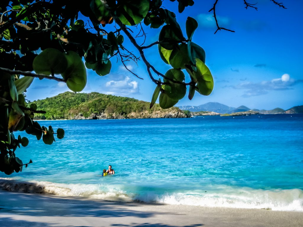 Many people assume that truly exotic tropical escapes must first involve a long, boring flight. What people forget, is that we have one of the most tropical places in the entire world within our grasp.