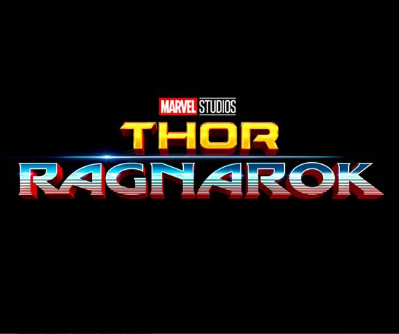 "In Marvel Studios' ""Thor: Ragnarok,"" Thor is imprisoned on the other side of the universe without his mighty hammer and finds himself in a race against time to get back to Asgard to stop Ragnarok"