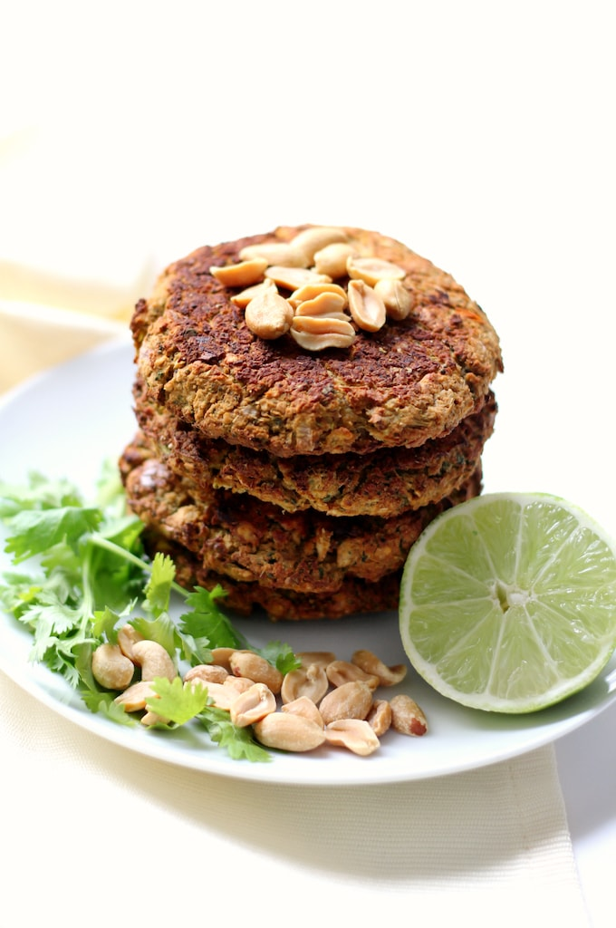 These Daniel Fast recipes will jumpstart your eating habits for the better. You might decide to eat this way a couple of times a week all year long!