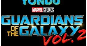 "Exclusive Interview with Michael Rooker ""Yondu"" of Guardians of the Galaxy Vol 2!"