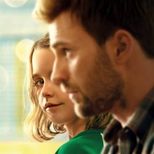 Gifted hits theaters April 7