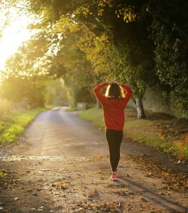 6 Ways to Get Your Mind and Body in Tune