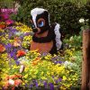 Delight Your Senses at The 2017 Epcot International Flower and Garden Festival