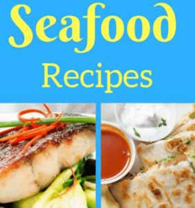 Food is pretty synonymous with cruising, so I thought it would be fun to gather a list of the best cruise ship seafood recipes.