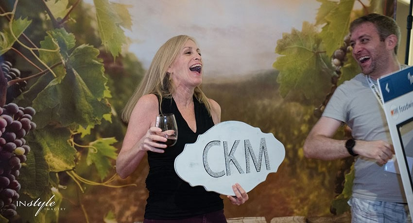 The Food Wine Conference presented by Sunday Supper is just a couple of weeks away, from May 19-21, and tickets are selling fast. I missed last year's event so I'm excited to attend this one as I've heard it just keeps getting better and better.