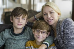 The Book of Henry New Clips