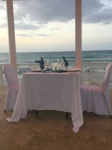 Have you considered a vacation in Montego Bay Jamaica? Sometimes I think people are worried about there being enough to do to keep everyonehappy when you go to a new place, especially a new country.