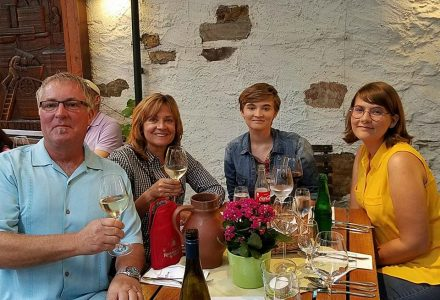 12 Reasons to Go On a Viking River Cruise with Family