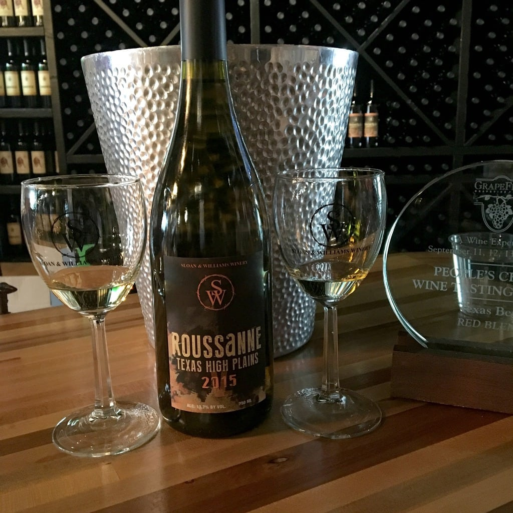 There are many reasons head to Grapevine for wine. Who knew? When I was in Grapevine Texas last year, I was introduced to a few wineries that I fell in love with.