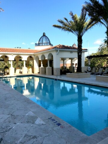 Looking for things to do in Winter Park Florida? I have to admit, when I first moved to Florida, I had never heard of Winter Park.