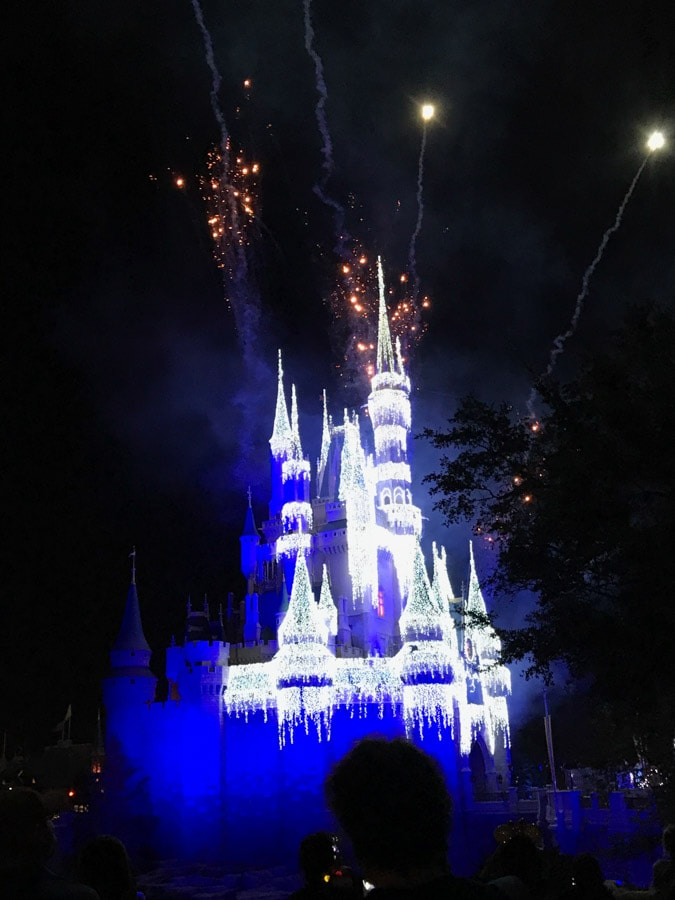 As I just took my girls to Disney World, I wanted to share my top 5 reasons you'll love Mickey's Very Merry Christmas Party. This wasn't my first time attending, but I will say this year was the best I've been to yet!
