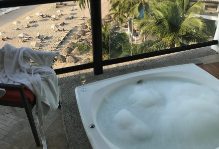 How to Plan a Puerto Vallarta All-Inclusive Family Vacation
