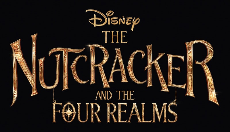 Who else is excited about the Walt DisneyStudios Motion Pictures release schedule?