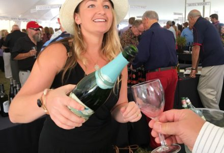 Florida Winefest is Back April 5-8 in Sarasota