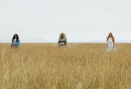 A Wrinkle In Time Movie Review ~ My Thoughts