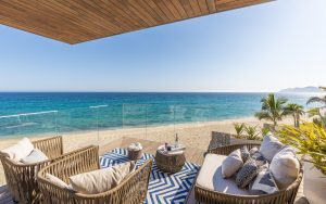 Solaz Luxury Collection Resort Opens Los Cabos in June!