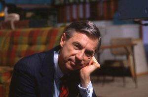Won't You Be My Neighbor? Hits Theaters June 8