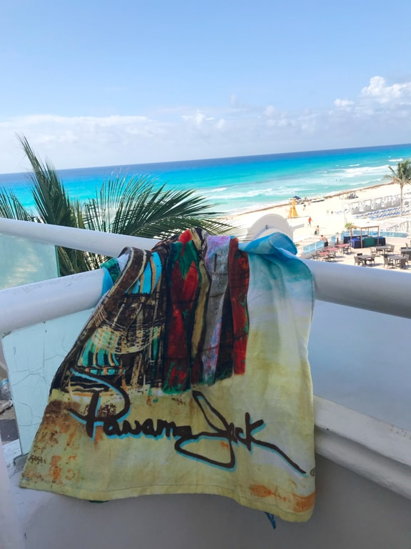 Choosing a Cancun all-inclusive family resort is a smart decision if you want to relax and enjoy your vacation. Worrying about all the little things that add up is not worth the stress.