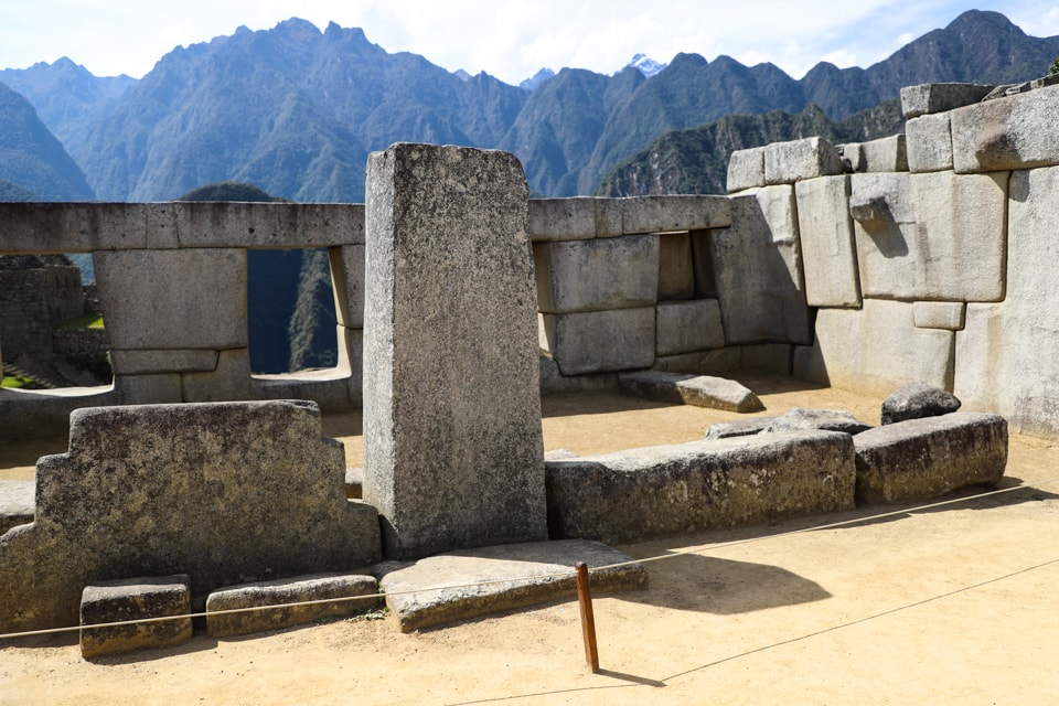 It's important to know the best time to visit Machu Picchu. It's a long journey for most of us and you'll want to be able to have the experience of a lifetime.