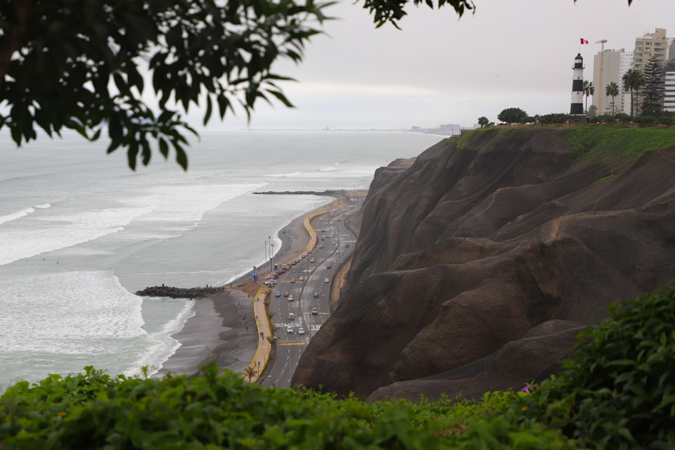 Looking for things to do in Lima Peru? If you're visiting Peru, you will probably fly into Lima. The key is to spend at least a few days there exploring.