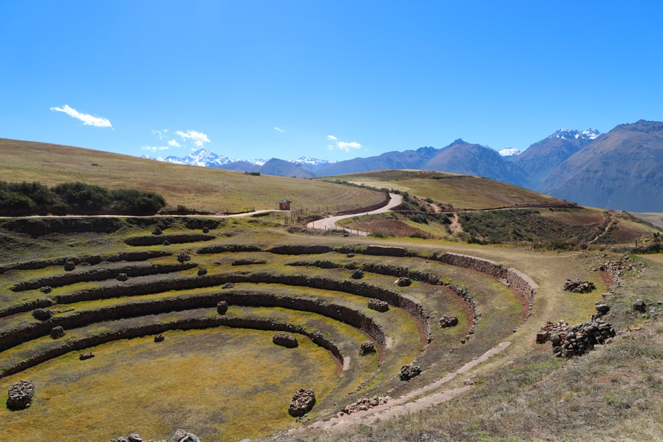 Are you ready to travel to Peru? As you plan a trip, include Sacred Valley Peru and be sure to have these incredible historical sites on your list.