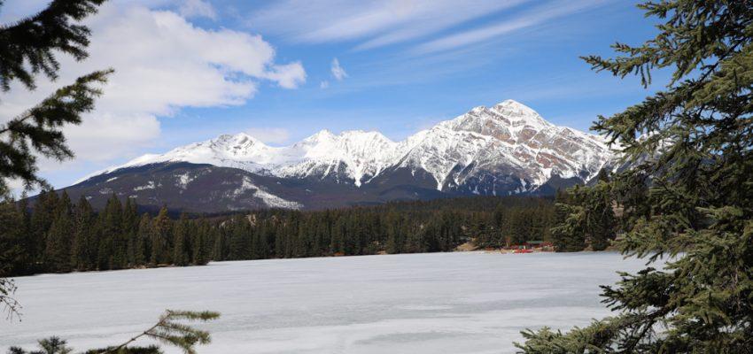 Fairmont Jasper Park Lodge: Where to Stay in Alberta
