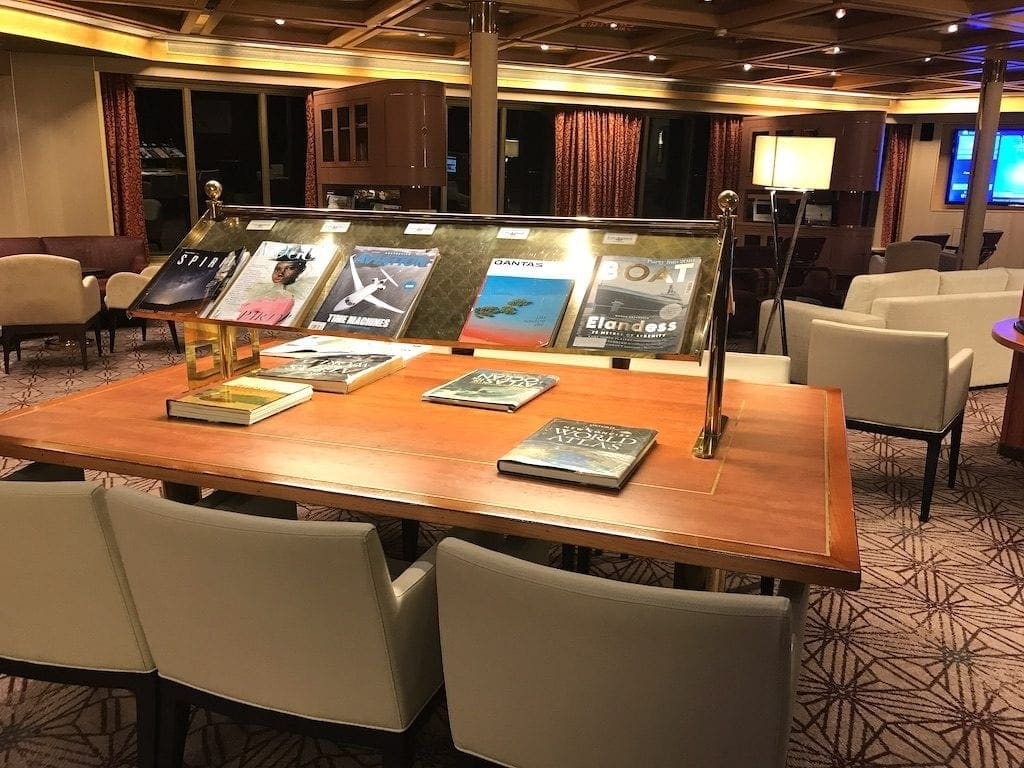 The 20 day Southeast Asia sailing on the Holland America Maasdam is absolutely incredible.