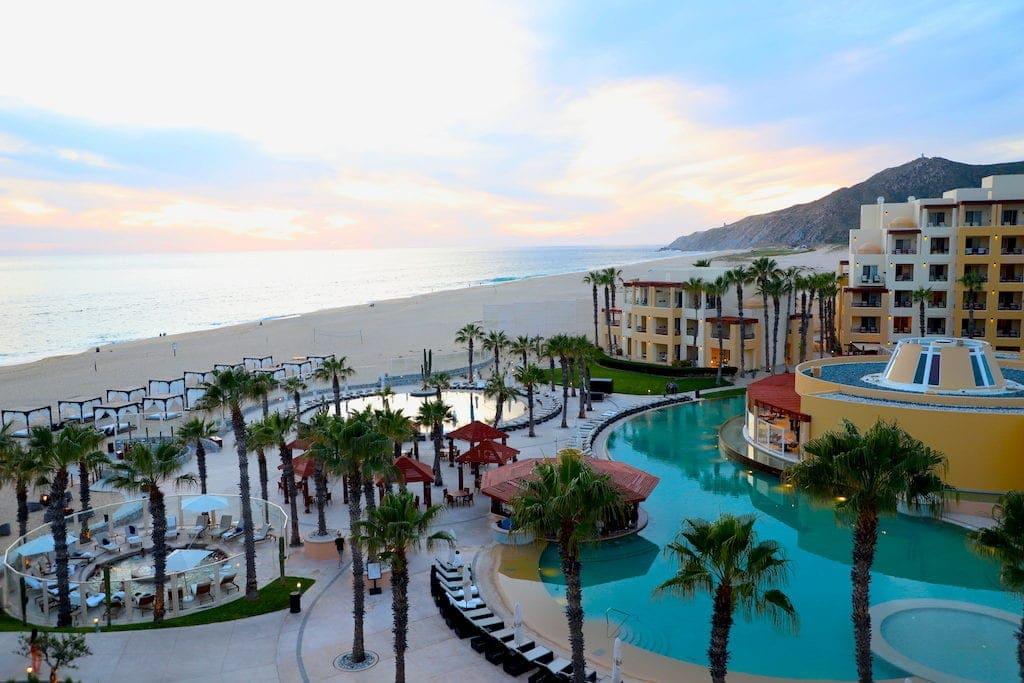 Cabo San Lucas Resorts >> Pueblo Bonito Resorts Is The Perfect Cabo San Lucas All Inclusive