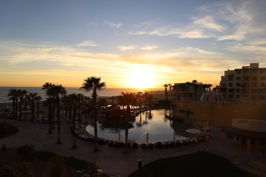 The perfect Cabo San Lucas all inclusive vacation is easy to plan. Pueblo Bonito Resort & Spa truly is the ultimate in an all inclusive in this beautiful region of Mexico.l