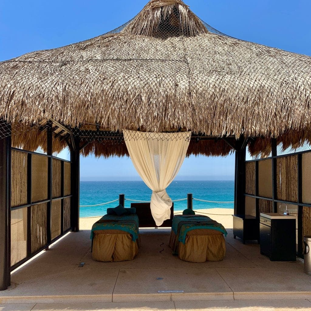 There's something for everyone at Solmar Resorts in Cabo San Lucas, with two luxury resorts and another that's more economical. Which would you choose?