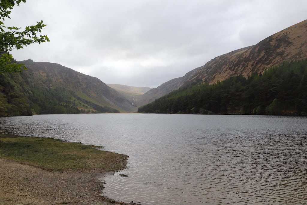 You could spend weeks in County Wicklow and not see it all. From a 7th century monastic site to popular movie locations, there's something for everyone.