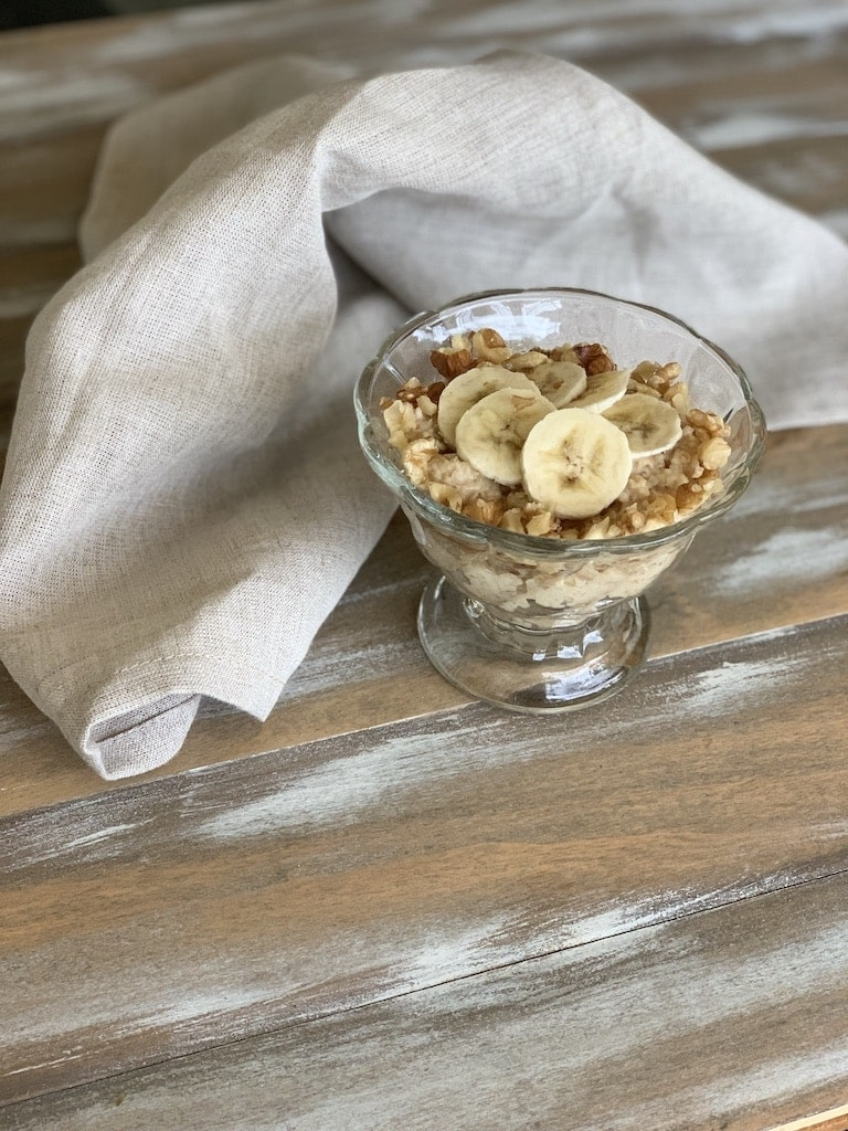 15 Of The Best Daniel Fast Breakfast Recipes Food Fun