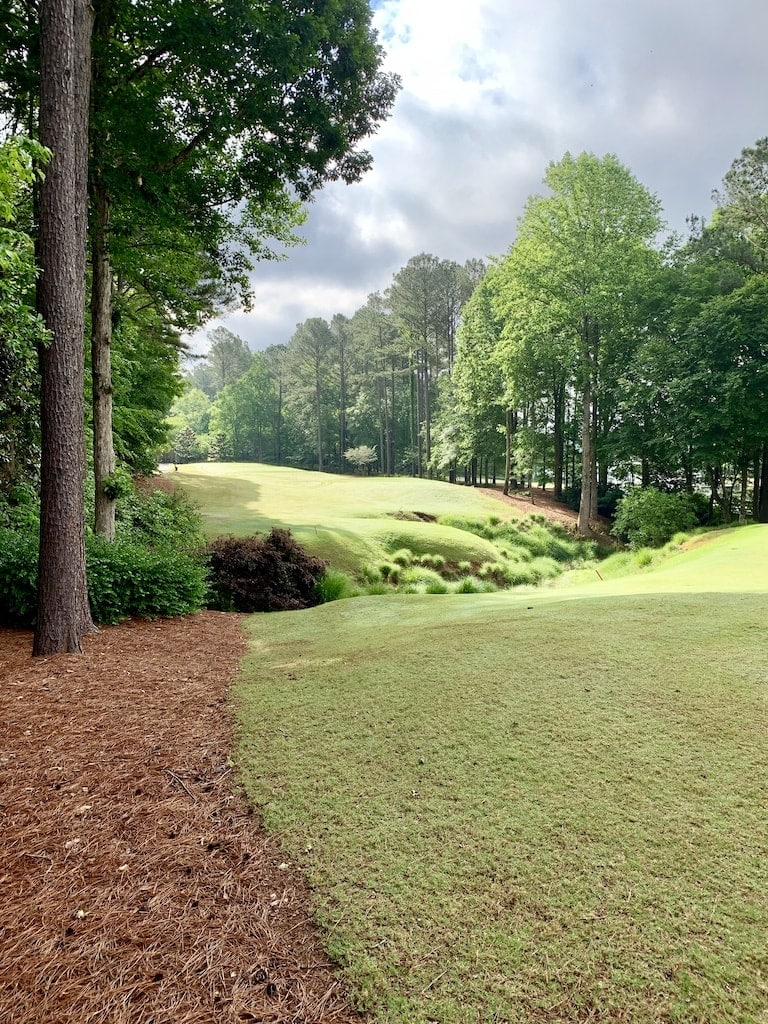 Championship golf awaits at Ritz Carlton Reynolds, Lake Oconee. Located on beautiful Lake Oconee in Georgia,